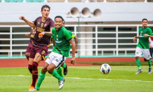 Soi kèo Shan United FC vs Rakhine United vào 16h30 ngày 30/3/2020
