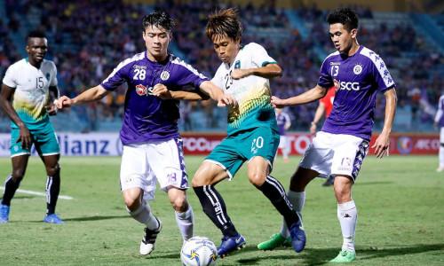 Soi kèo Yangon United vs Hantharwady United vào 16h30 ngày 29/3/2020