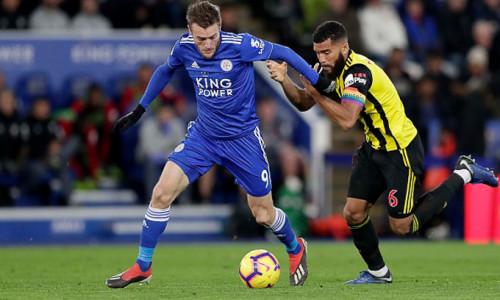 Soi kèo Watford vs Leicester City vào 19h30 ngày 14/3/2020