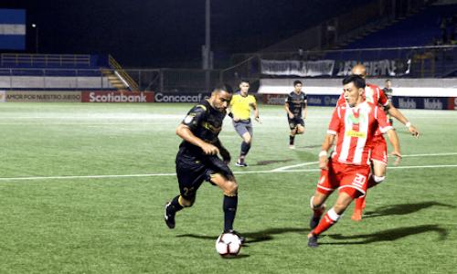 Soi kèo Deportivo Las Sabanas vs Real Madriz FC vào 5h ngày 2/4/2020