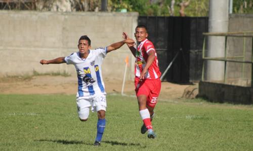 Soi kèo Deportivo Ocotal vs Deportivo Las Sabanas vào 5h ngày 5/4/2020