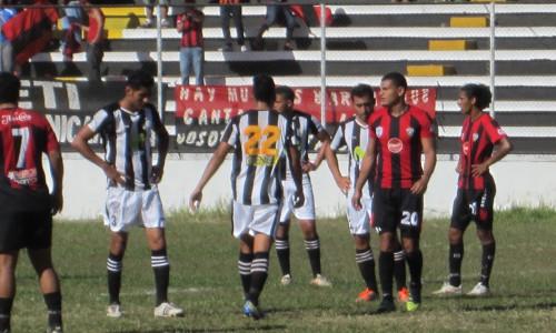 Soi kèo Diriangen FC vs Chinandega FC vào 7h ngày 9/4/2020