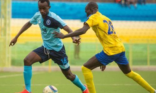 Soi kèo Bujumbura City vs Bumamuru FC vào 18h30 ngày 5/4/2020