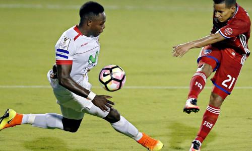 Soi kèo Chinandega FC vs Real Esteli FC vào 4h ngày 12/4/2020