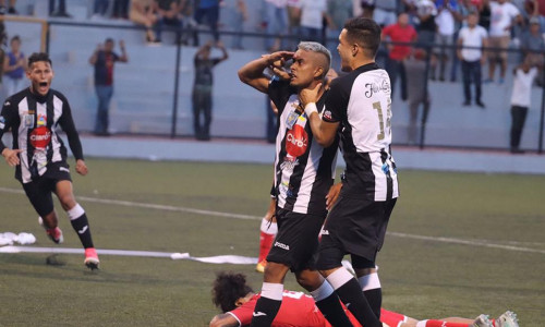 Soi kèo Deportivo Walter Ferretti vs Real Esteli FC vào 6h ngày 6/4/2020