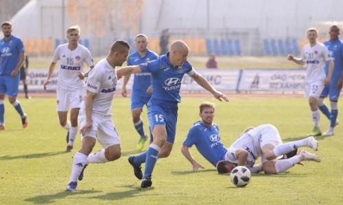 Soi kèo Dynamo Brest vs Isloch vào 23h ngày 12/4/2020