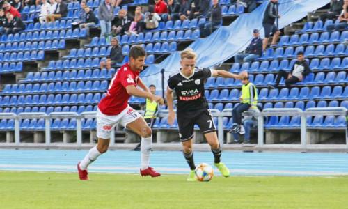 Soi kèo Sollentuna FK vs Taby FK vào 19h ngày 4/4/2020