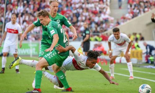 Soi kèo Greuther Furth vs VfL Osnabruck vào 23h30 ngày 26/5/2020