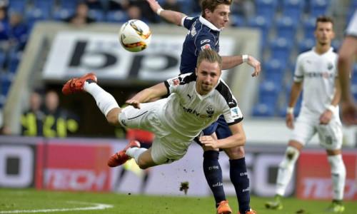 Soi kèo Hamburger SV vs Wehen vào 18h30 ngày 31/5/2020