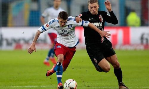 Soi kèo Augsburg vs Paderborn vào 1h30 ngày 28/5/2020