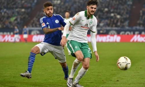 Soi kèo Schalke vs Werder Bremen vào 20h30 ngày 30/5/2020