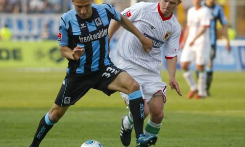 Soi kèo Schalke 04 vs Augsburg vào  18h30 ngày 24/5/2020