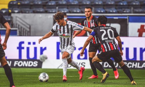 Soi kèo Freiburg vs Bayer Leverkusen vào 1h30 ngày 30/5/2020