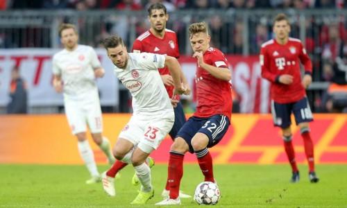 Soi kèo Dusseldorf vs Schalke 04 vào 1h30 ngày 28/5/2020