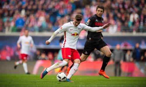 Soi kèo FC Koln vs RB Leipzig vào 1h30 ngày 2/6/2020