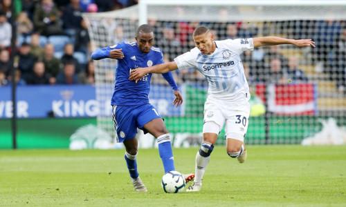 Soi kèo Everton vs Leicester vào 0h ngày 2/7/2020