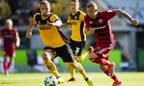 Soi kèo Hannover vs SG Dynamo Dresden vào 23h30 ngày 3/6/2020