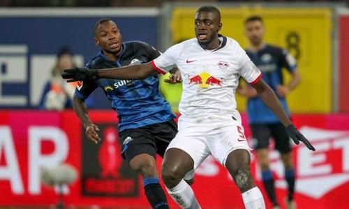 Soi kèo RB Leipzig vs Paderborn vào 20h30 ngày 6/6/2020