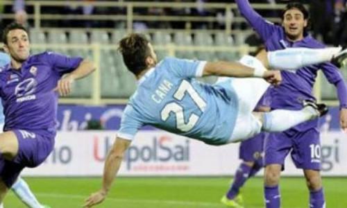 Soi kèo Lazio vs Fiorentina vào 2h45 ngày 28/6/2020