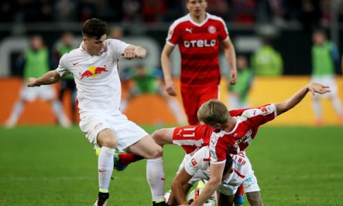 Soi kèo RB Leipzig vs Dusseldorf vào 1h30 ngày 18/6/2020