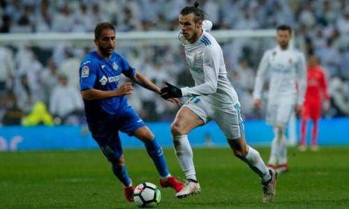 Soi kèo Real Madrid vs Getafe vào 3h ngày 3/7/2020