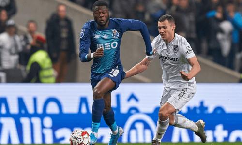 Soi kèo Famalicao vs FC Porto vào 3h15 ngày 4/6/2020