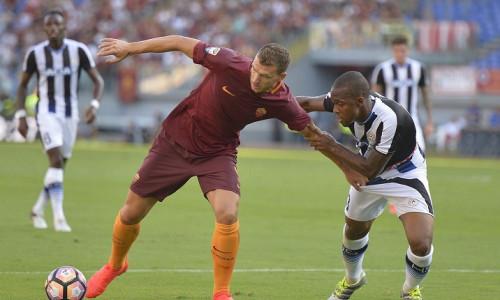 Soi kèo AS Roma vs Udinese vào 2h45 ngày 3/7/2020