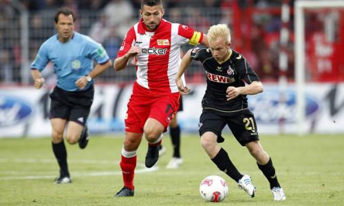 Soi kèo Bayer Leverkusen vs FC Koln vào 1h30 ngày 18/6/2020
