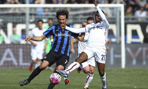 Soi kèo Cagliari vs Atalanta vào 0h30 ngày 6/7/2020