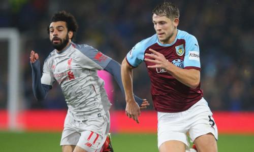 Soi kèo Liverpool vs Burnley vào 21h ngày 11/7/2020