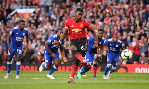 Soi kèo Leicester vs Manchester Utd vào 22h ngày 26/7/2020