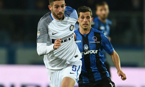 Soi kèo Atalanta vs Inter vào 1h45 ngày 2/8/2020