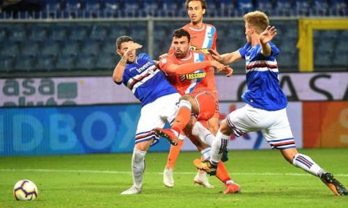 Soi kèo Brescia vs Sampdoria vào 23h ngày 1/8/2020