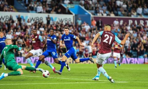 Soi kèo Everton vs Aston Villa vào 0h ngày 17/7/2020