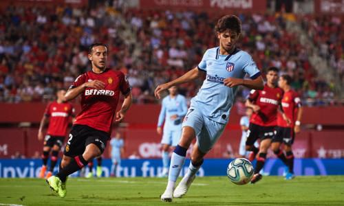 Soi kèo Atl. Madrid vs Mallorca vào 3h ngày 4/7/2020