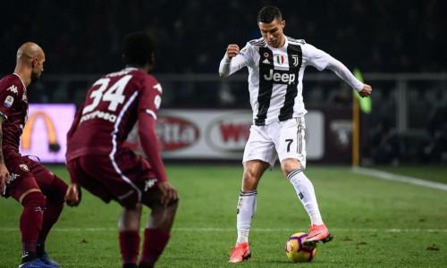 Soi kèo Juventus vs Torino vào 22h15 ngày 4/7/2020