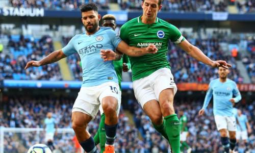 Soi kèo Brighton vs Manchester City vào 2h ngày 12/7/2020