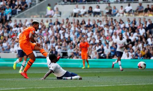 Soi kèo Newcastle vs Tottenham vào 0h ngày 16/7/2020