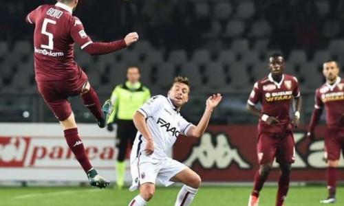 Soi kèo Bologna vs Torino vào 1h45 ngày 3/8/2020