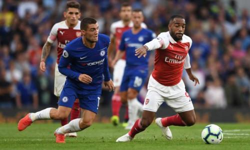 Soi kèo Arsenal vs Chelsea vào 23h30 ngày 1/8/2020