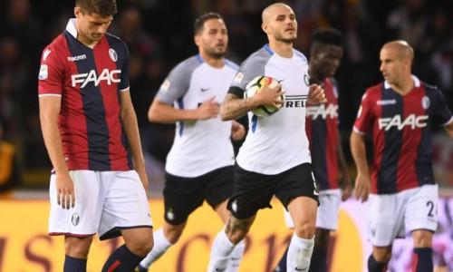 Soi kèo Inter vs Bologna vào 22h15 ngày 5/7/2020