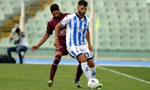 Soi kèo Livorno vs Empoli vào 2h ngày 1/8/2020