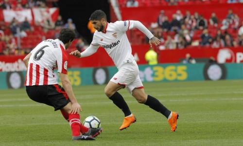 Soi kèo Athletic Bilbao vs Sevilla vào 3h ngày 10/7/2020