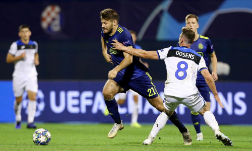 Soi kèo Atalanta vs Brescia vào 2h45 ngày 15/7/2020