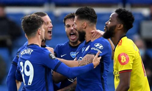 Soi kèo Chelsea vs Wolves vào 22h ngày 26/7/2020