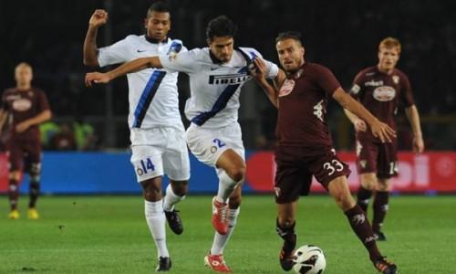 Soi kèo Inter vs Torino vào 2h45 ngày 14/7/2020