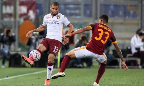 Soi kèo Torino vs AS Roma vào 2h45 ngày 30/7/2020