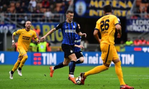 Soi kèo Verona vs Inter vào 2h45 ngày 10/7/2020