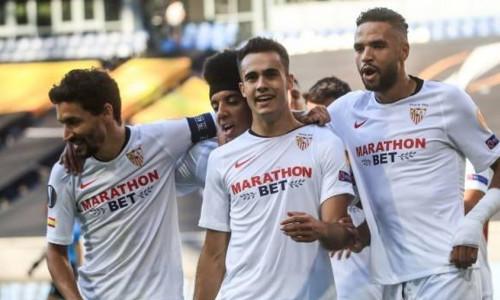 Soi kèo Wolverhampton vs Sevilla vào 2h ngày 12/8/2020