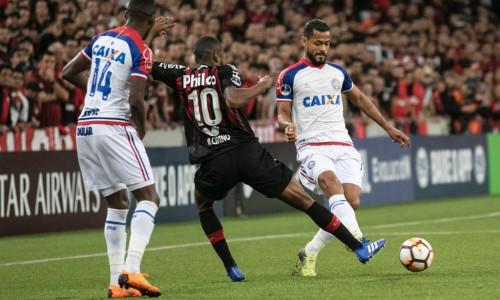 Soi kèo Sao Paulo vs Fortaleza vào 5h15 ngày 14/8/2020